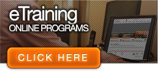 eTraining Programs