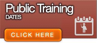 Instructor Led Programs