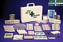 Ontario Regulation First Aid Kit 6 - 15 Employees